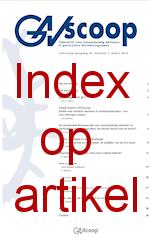 indexartikel