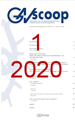 minilogo1-2020