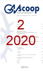 minilogo2-2020