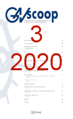 minilogo3-2020